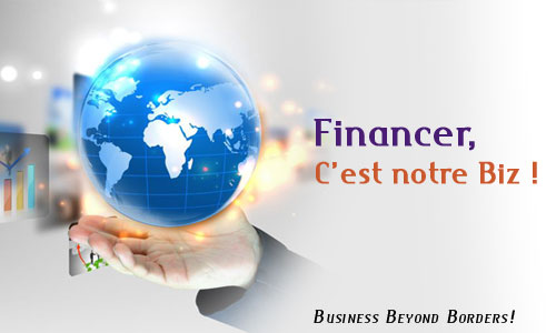 Business Plan et financement de votre start-up