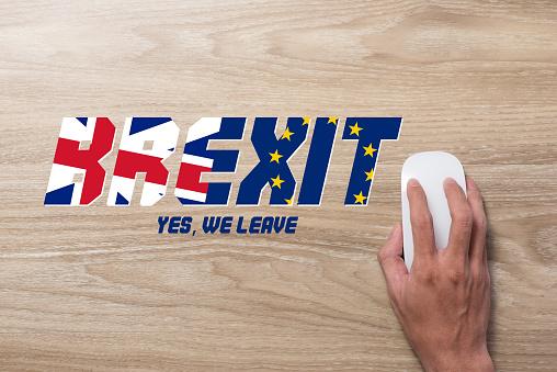 Crise politique au Royaume-Uni : Que retenir?