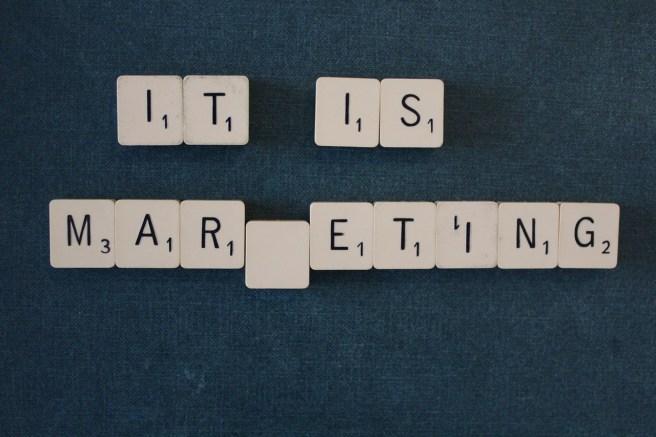 Développement Commercial: Comment Trouver des Clients?