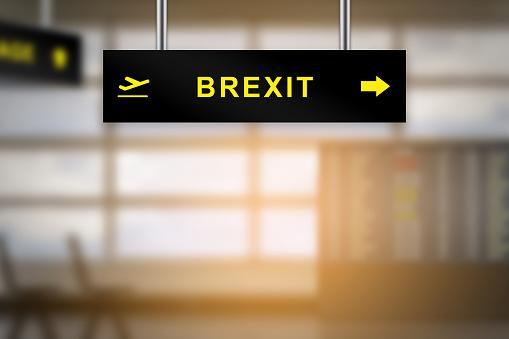 Conséquences du Brexit pour les entreprises en France