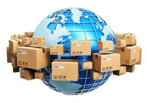Exporter au Royaume-Uni