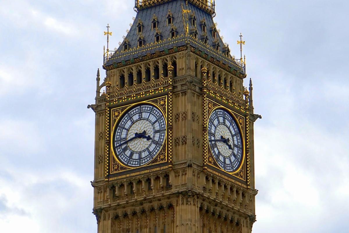 Accord entre Royaume-Uni et Union Européenne, BREXIT: C'est FINI !