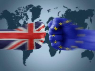 Brexit et Brexodus