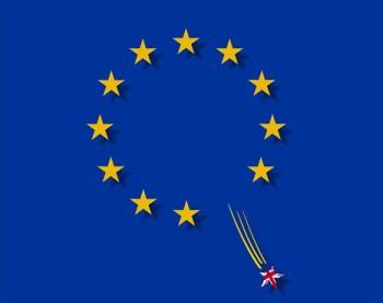Brexit et UE : Non, Nein, No, Niet !