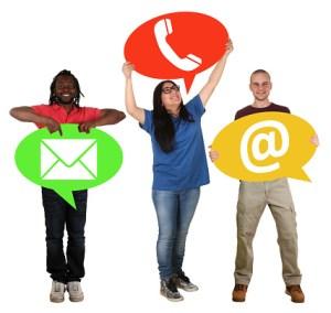 Contactez Londres au +44 2081 44 45 46 ou via Mobile / Signal +44 7903 813 717