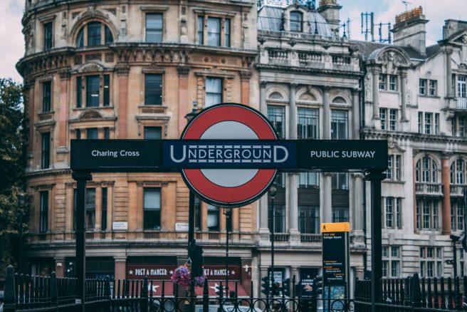 Londres paradis fiscal après le Brexit