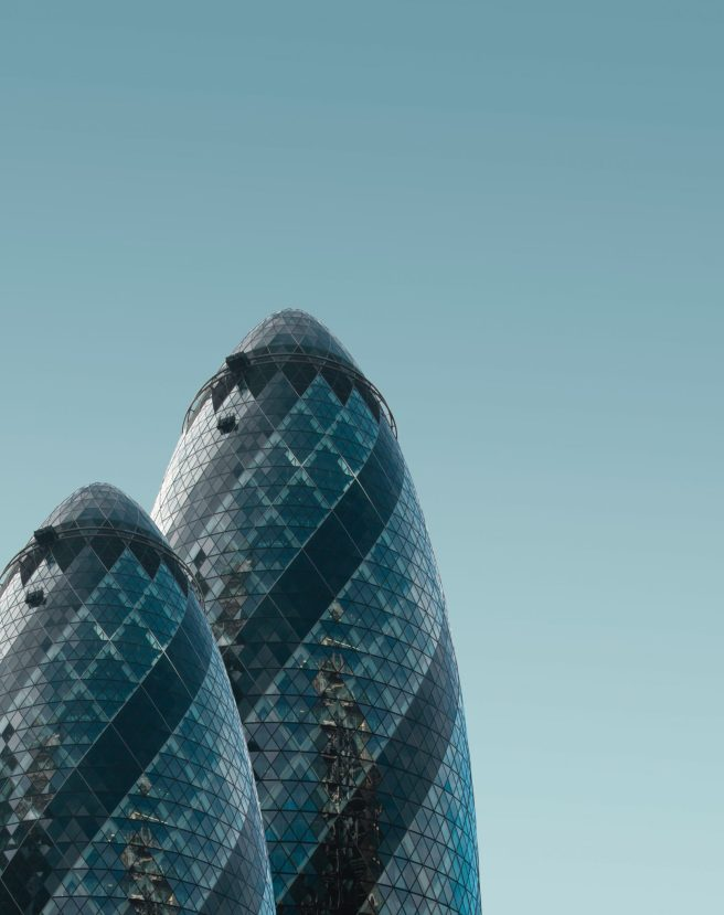Expatriation à Londres : Destination préférée des expatriés français