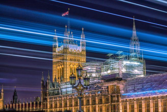 Guide Expatriation : Impôt Société UK
