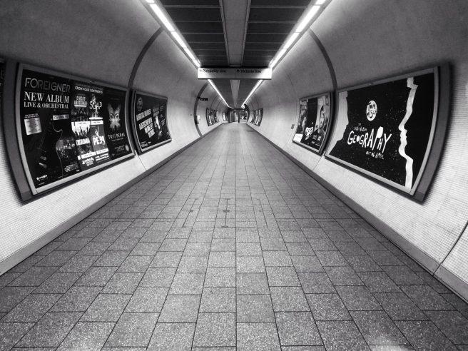 création société à Londres en Angleterre