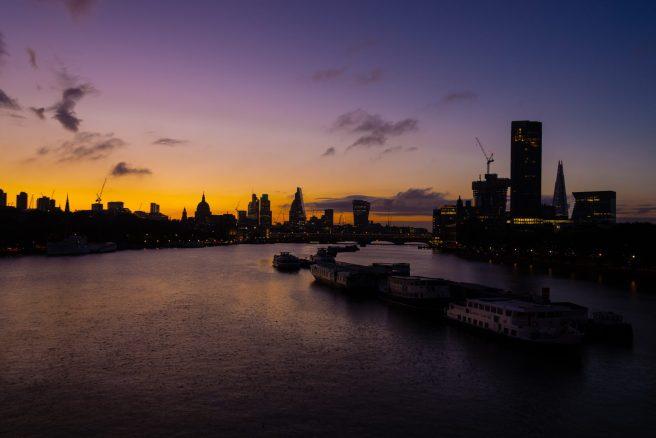 Moody's s'inquiète pour les banques britanniques