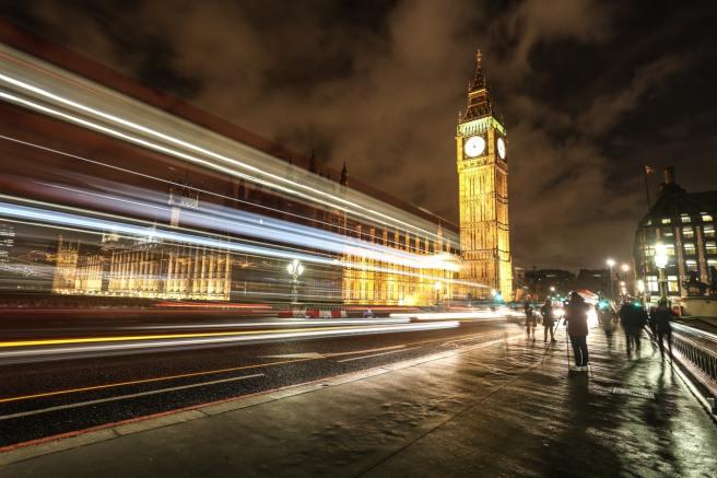 Le Royaume-Uni post Brexit : Dynamisme et attractivité !