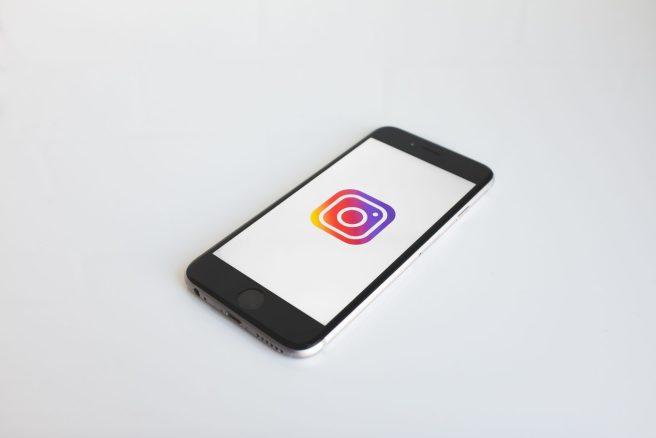 Découvrez le social media marketing !
