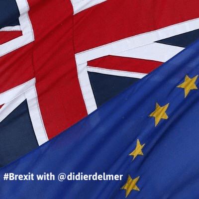 Immigration au Royaume-Uni après Brexit