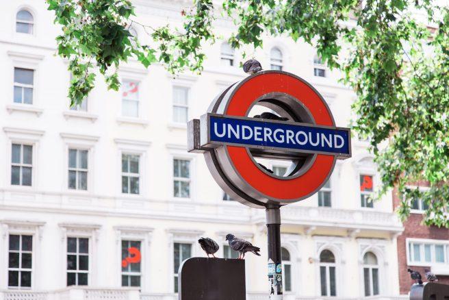 Singapour sur Tamise à Londres