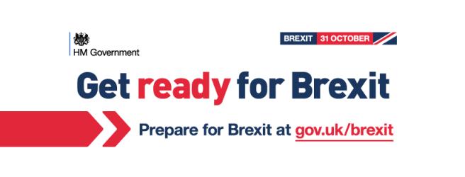 Prévisions de la Banque d'Angleterre : Brexit