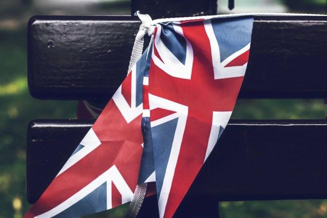 Création société anglaise : Que savoir ?