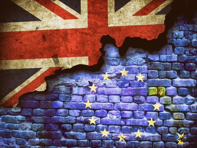 Londres, leader de la finance en Europe
