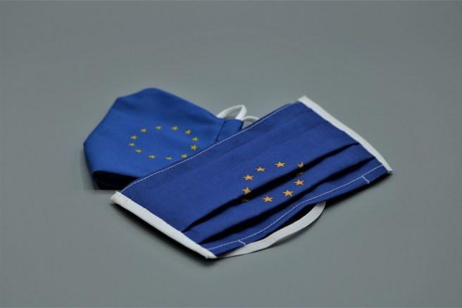 Référendum pour un Brexit suisse : Plouf !