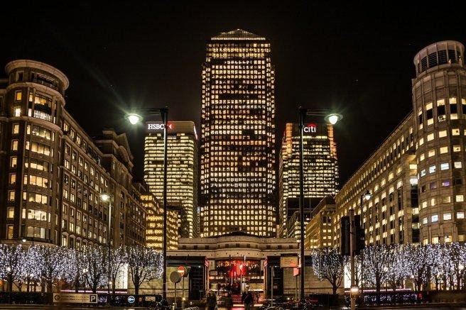Agence immobilière à Londres Investir ou s'installer en Angleterre