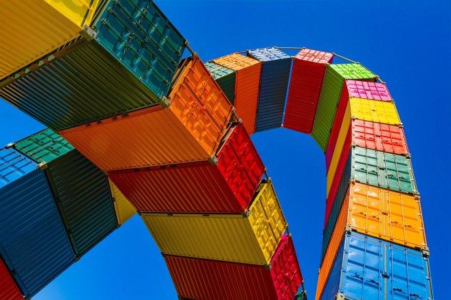 Partenariat transpacifique : Accord de libre échange