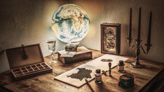 Où créer son entreprise dans le monde ?