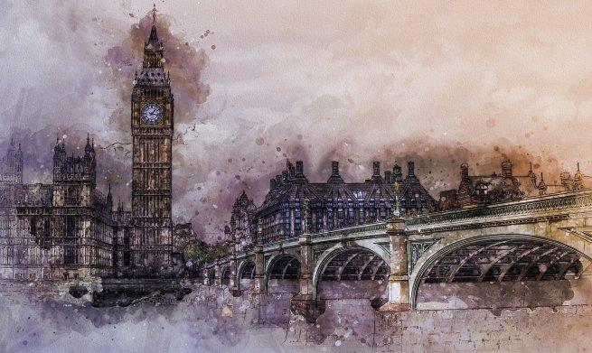 créer une société en Angleterre