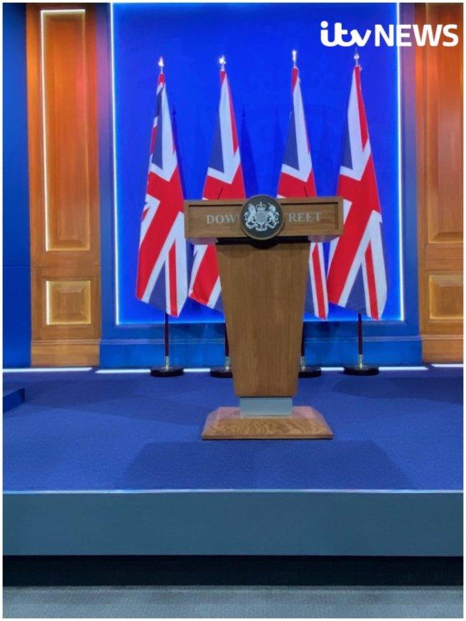 Conséquences du Brexit en 2021 et 2022