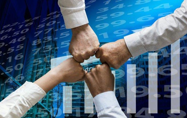 Classement mondial des places financières 2021 New-York, Londres, Amsterdam ?