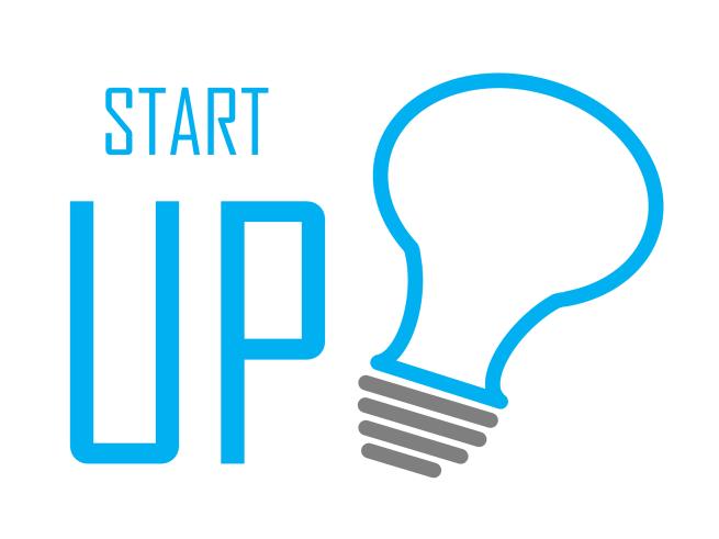 Créer sa startup à Londres