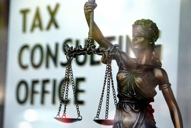 Impôt mondial sur les sociétés : L'Irlande abandonne son impôt société à 12.5% !