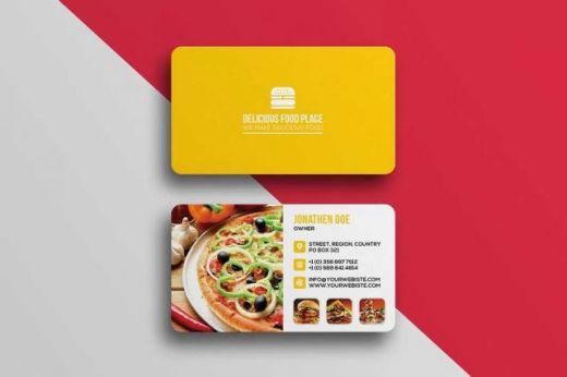 Delicious-food-business-card-template-580x386