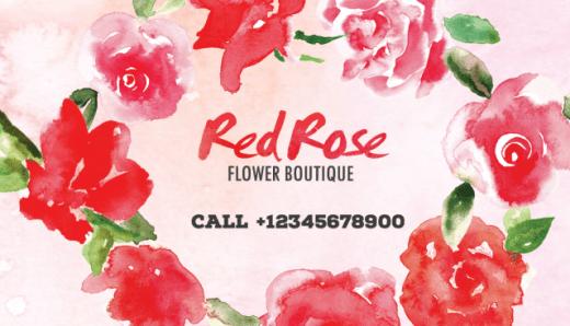Flower-Shop-Business-Card-Back-580x332