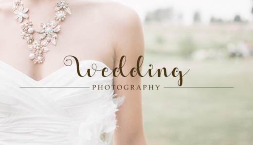 Free-Wedding-Photography-Business-Card-580x332