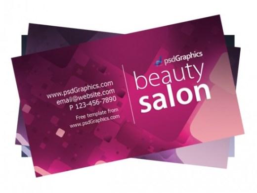 beauty-salon-business-card-580x435