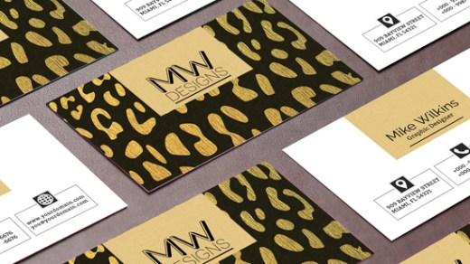 business-card-PSD-templates-1