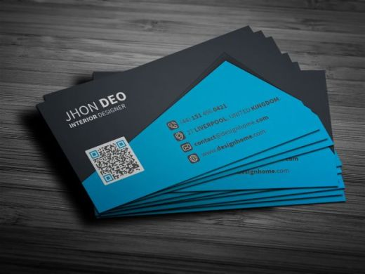creative-business-card-template_Suvro-Kabbo_211217_prev03-1-580x435