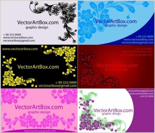 floral-design-b-cards-580x498