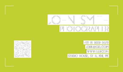 photographer-business-card-front-580x341