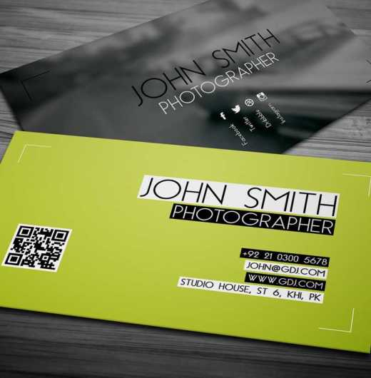 photographer-business-card-template-580x591