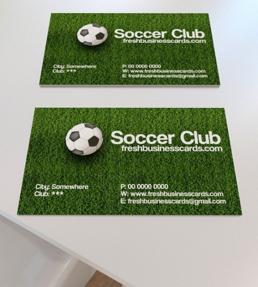 soccer-business-cards-580x644