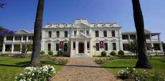 SKEMA Afrique du Sud