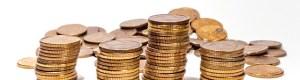 fiscalité achat et revente pièces d'or