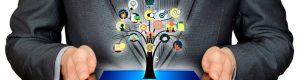 Charte graphique entreprise