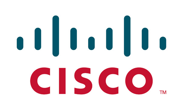 "Majority of Cisco Shareholders Urge ""Say on Executive Pay"""