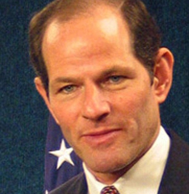 Eliot Spitzer: Can Twitter Empower Shareholders?