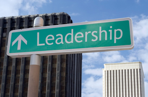 Taking Time to Reflect on the Value of Leadership