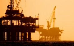 Oil Drilling PlatformIS000000807449XSmall