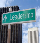 Leadership_IS_Featured-Stor