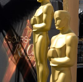 Oscars Skirmish Provides Lesson in Corporate Governance