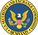 Securities_and_Exchange_Commission
